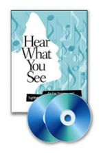 Hear What You See