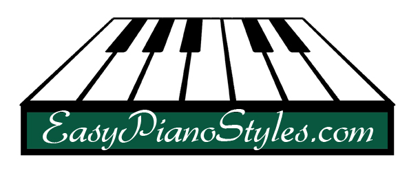 Color Your Chords Piano Blog